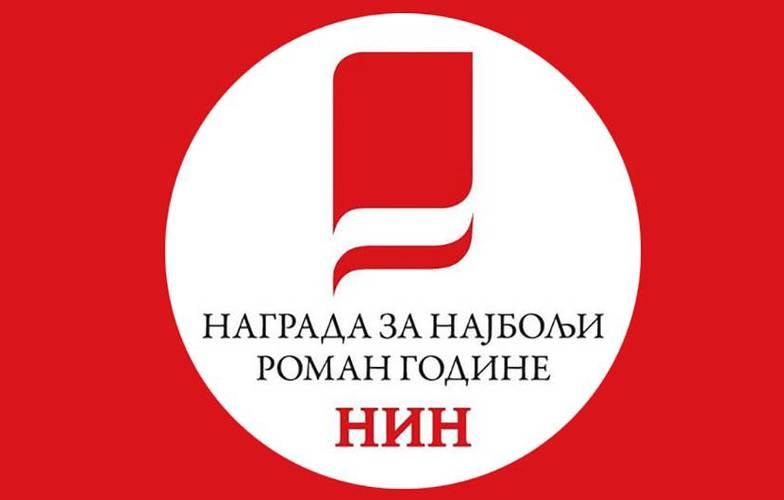 Extra_large_ninova-nagrada-roman-godine