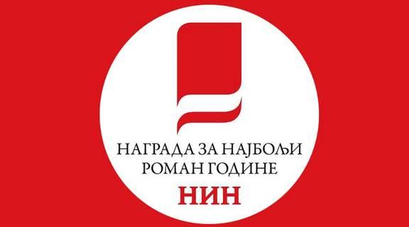Homepage_ninova-nagrada-roman-godine