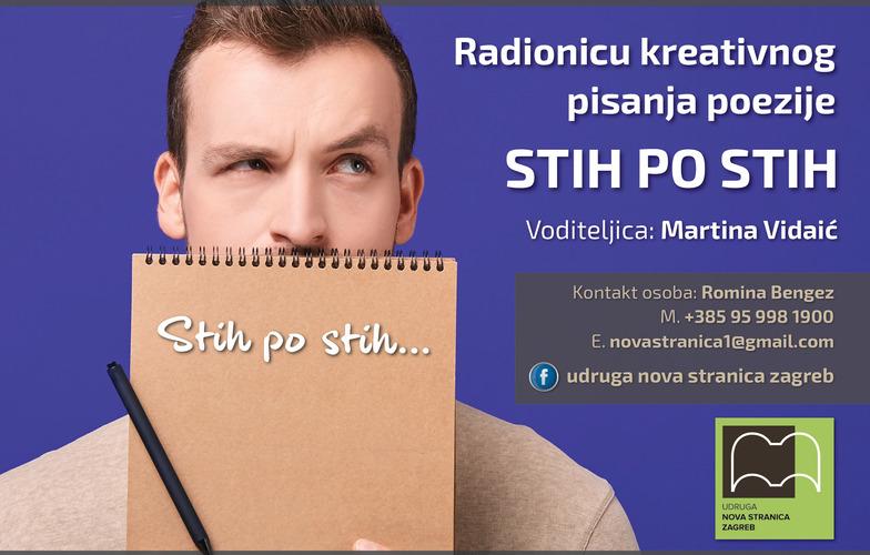 Extra_large_rkpp_-_stih_po_stih_20202