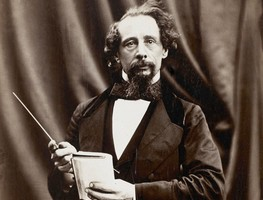 Small_charles_dickens_