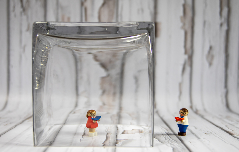 Extra_large_canva_-_lego_toy_in_clear_glass_container