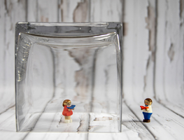 Small_canva_-_lego_toy_in_clear_glass_container