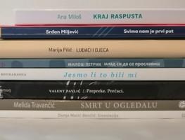 Small_knjige_za_e._budi_u