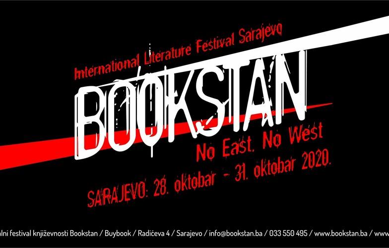 Extra_large_bookstan_baner