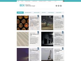 Small_bek___tre_e_kolo_biblioteke_elektrori_2020
