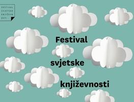 Small_fsk_2020.-plakat