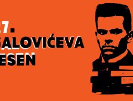 Small_27-galoviceva-jesen-logo__2_