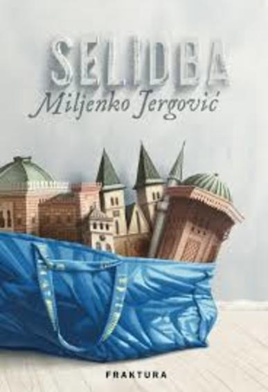 Book_selidba