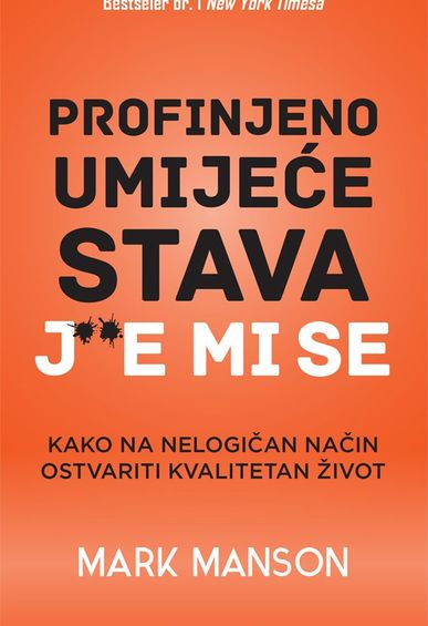 Book_manson