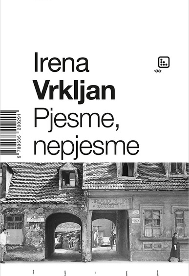 Book_vrkljan