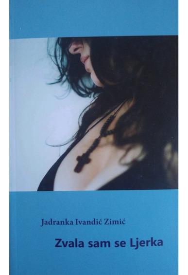 Book_ivandi__zimi_