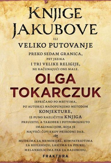 Book_tokarczuk