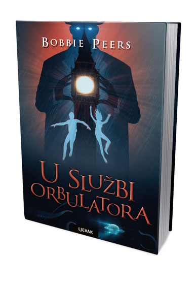 Book_unnamed