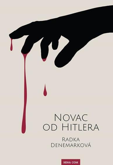 Book_novac96