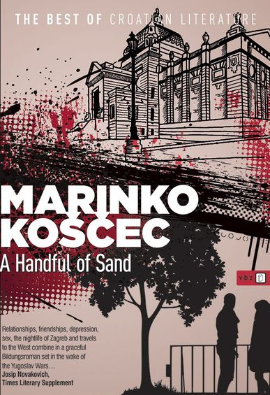 Book_handful_of_sand