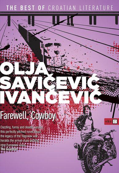 Book_farewell_cowboy
