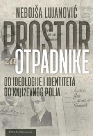 Book_11257