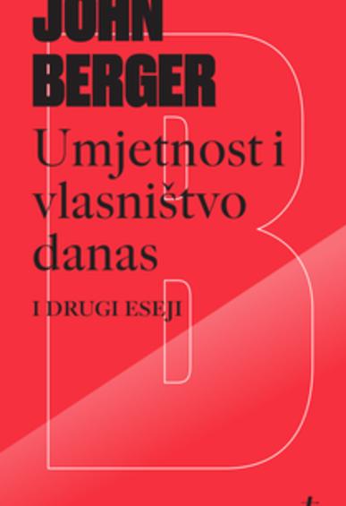 Book_knj_berger