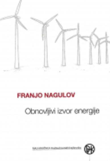 Book_franjo_1_132_202_s_c1