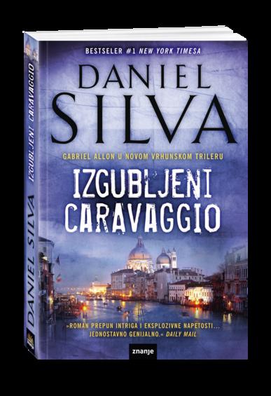 Book_izgubljeni_caravaggio_-_3d