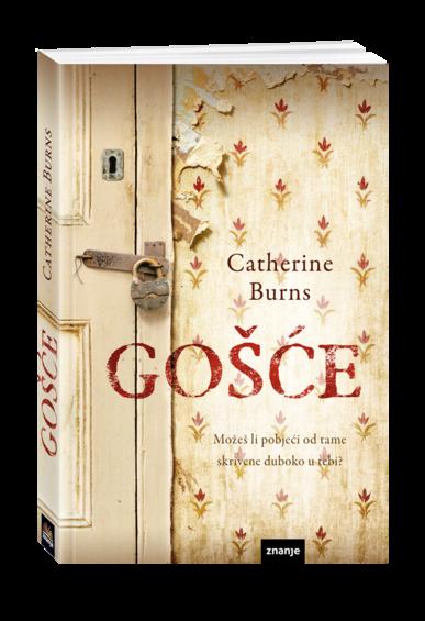 Book_gosce_-_3d