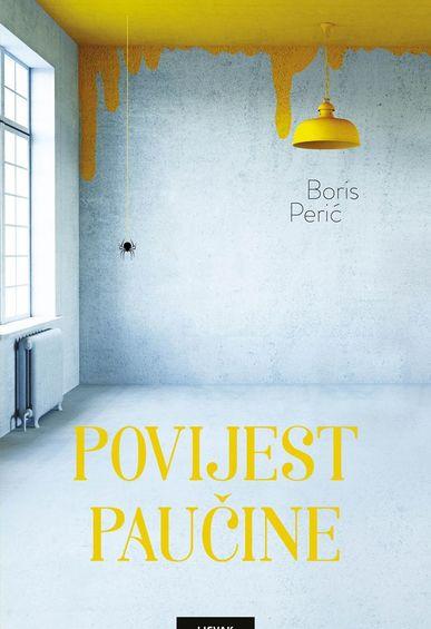 Book_povijest-paucine-velika