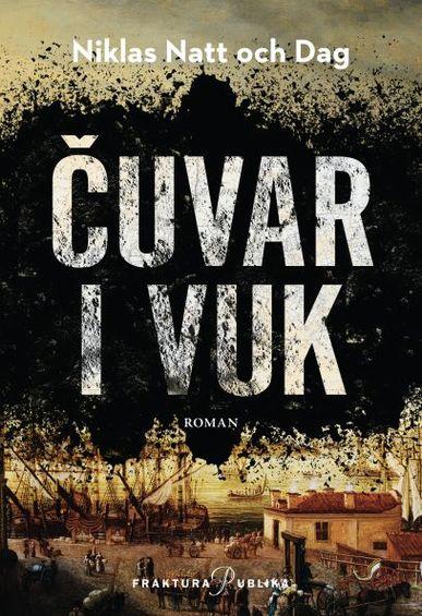 Book_cuvar_i_vuk_300dpi