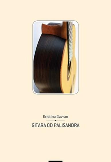 Book_knj_kg