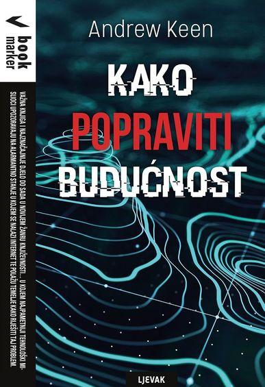 Book_kako-popraviti-buducnost-2d-velka