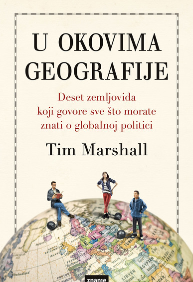 Book_u_okovima_geografije_korice