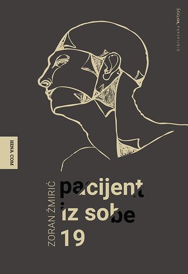 Book_pacijent96