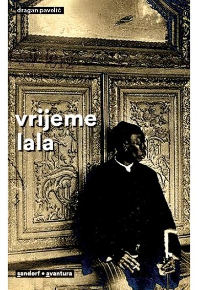 Book_knj_pavelic