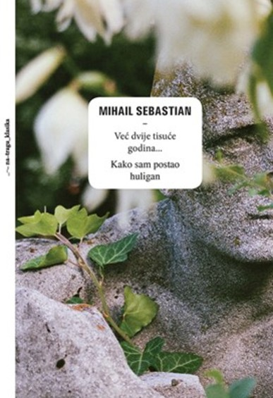Book_knj_sebastian