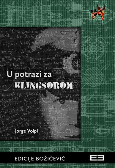 Book_knj_volpi