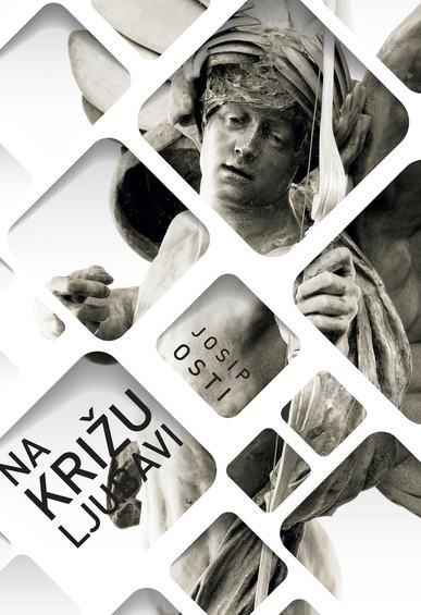 Book_knj_osti