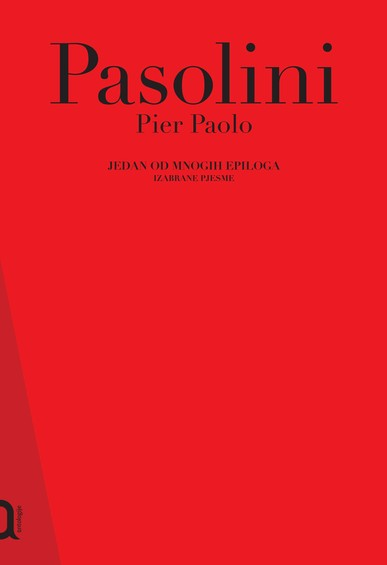 Book_knj_pasolini