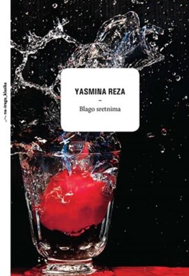 Book_knj_reza
