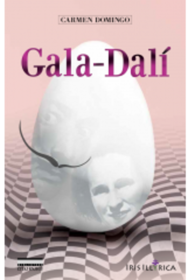 Book_knj_gala