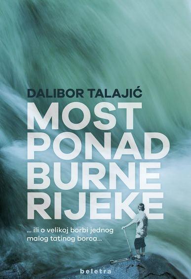 Book_knj_talajic
