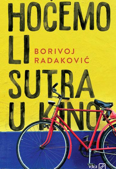 Book_knj_radakovic