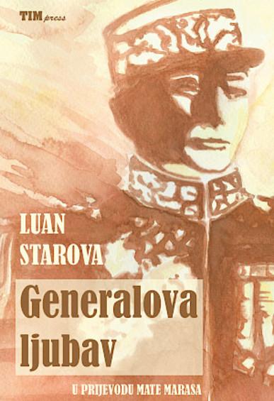 Book_knj_starova