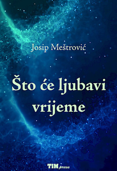 Book_knj_mestrovic