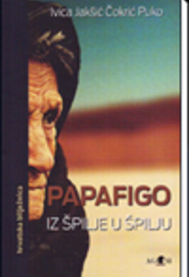 Book_knj_papafigo