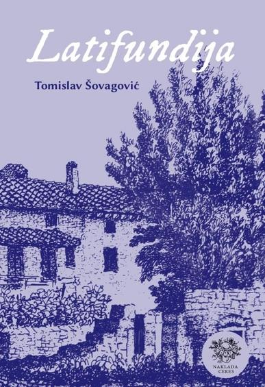Book_knj_latifundija