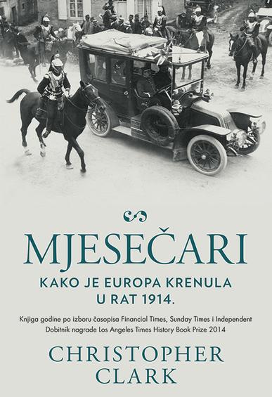 Book_mjese_ari-nasl