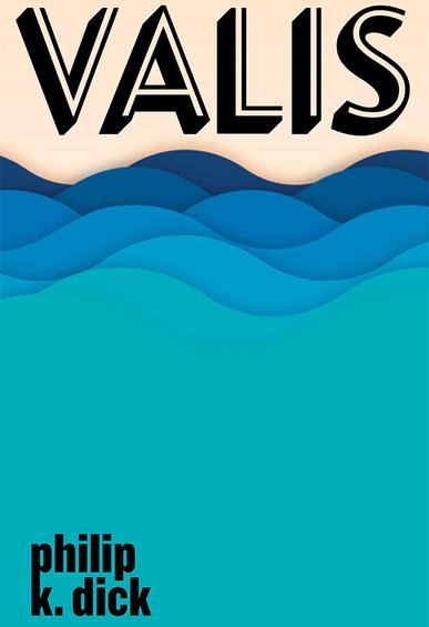 Book_valis-nasl