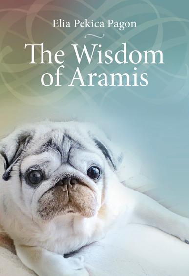 Book_wisdom-of-aramis-cover-front