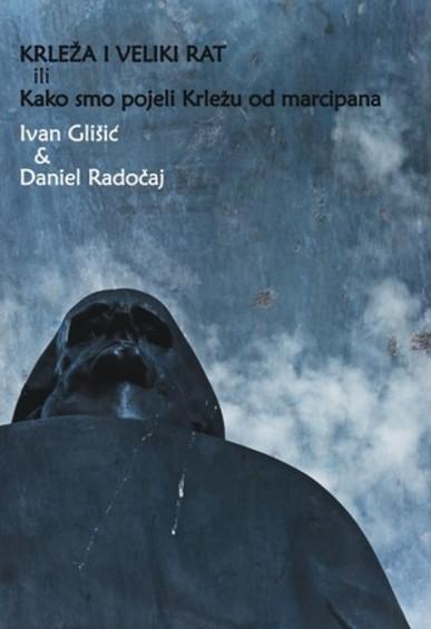 Book_kako_smo_pojeli_krle_u_od_marcipana_rado_aj_gli_i_