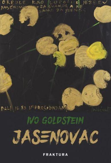 Book_knj_goldstein