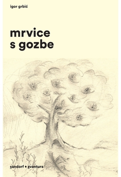 Book_knj_grbic
